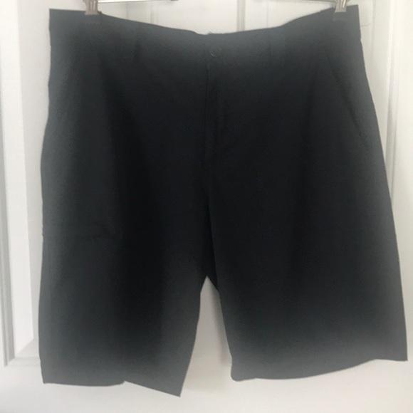 Columbia Other - Columbia Omni Shield shorts